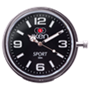 Picture of Black Sport Dial