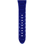 Picture of Blue Sizing Strap
