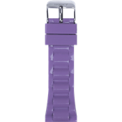 Picture of Lilac Buckle Strap