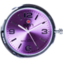 Picture of Lilac Dial