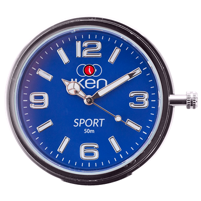 Picture of Navy Sport Dial