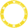 Picture of Yellow Bezel