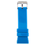 Picture of Flat Light Blue Buckle Strap