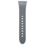 Picture of Flat Gray Sizing Strap