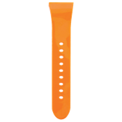 Picture of Flat Orange Sizing Strap