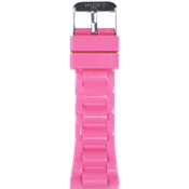 Picture of Pink Buckle Strap